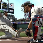 mlb11theshow_mauer11