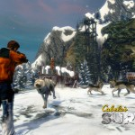 Cabelas Survival Shadows of Katmai 3