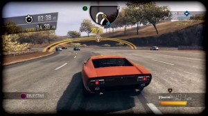 Driver San Francisco Review Xbox 360 Gametactics Com