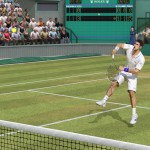 grand_slam_tennis_2_-_novak_djokovic