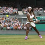 grand_slam_tennis_2_-_serena_williams