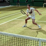 grand_slam_tennis_2_-_stefan_edberg