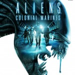Aliens Colonial Marines Box Art  6862ACM_360_PF_rgb
