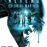 Aliens Colonial Marines Box Art  6863ACM_PC_PF_rgb