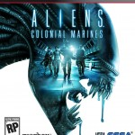 Aliens Colonial Marines Box Art  6864ACM_PS3_PF_rgb
