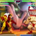 MarvelvsCapcom2 - iphone - IMG_1101