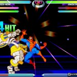 MarvelvsCapcom2 - iphone - IMG_1119