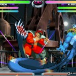 MarvelvsCapcom2 - iphone - IMG_1133