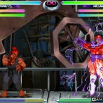 MarvelvsCapcom2 - iphone - IMG_1137