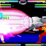 MarvelvsCapcom2 - iphone - IMG_1146