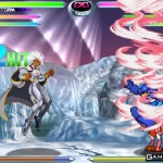 MarvelvsCapcom2 - iphone - IMG_1172