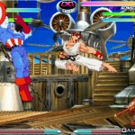 MarvelvsCapcom2 - iphone - IMG_1191