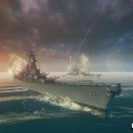 BATTLESHIP_Screen2
