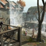 ACIII_FortWolcott_DominationMode_DefendingYourZone_SCREENSHOT