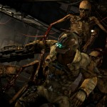 Dead Space 3 Screenshot Environment 5