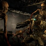 Dead Space 3 Screenshot Environment 6