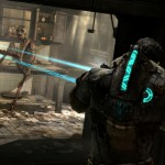 Dead Space 3 Screenshot Environment 7