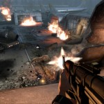 007 Legends - Enemy Fire (Goldfinger)