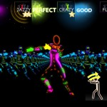 JD4_Screenshot_RockNRoll_Kinect