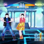 JD4_screenshot_BATTLE_BeautyvsCall_Kinect