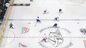 NHL-13-Screenshot-02.jpg
