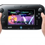 Transformers Prime_Wii U screenshot_Multiplayer battle_gamepad