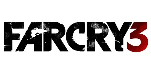 far-cry-3-logo-600x300