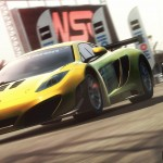 GRID2_Pack_1_Gamestop_McLaren_01