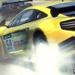GRID2_Pack_1_Gamestop_McLaren_02
