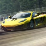 GRID2_Pack_1_Gamestop_McLaren_03