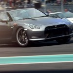 GRID2_Pack_3_Gamestop_GTR_01