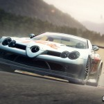 GRID2_Pack_4_AmazonUS_Headstart_01