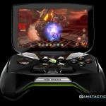 NV_ProjShield_Front_Open - NVIDIA Project SHIELD