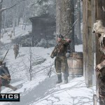 AC3_DLC_SP_21_Frontier_Invisibility1_online