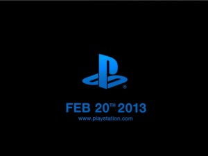 playstation4-reveal