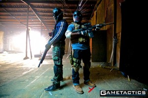 Big Boi and BOB Army of Two Devils Cartel-1