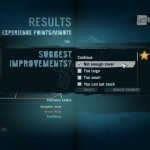 Far Cry 3 Map Improvements