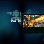Far Cry 3 Master Difficulty