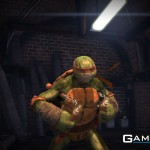 TMNTOutOfTheShadows_Screen4