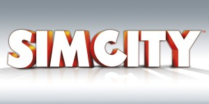 simcity_logo_small