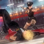 DOA5U_GroupB_screenshot_04_JACKY VS CHRISTIE