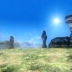 DOA5U_groupB_stage_LOST WORLD_03