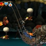 Donkey Kong Country Returns 3D i_38763