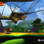 Donkey Kong Country Returns 3Di_38766