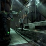 SCB_Screenshot_COOP_SamBriggs03 (1)