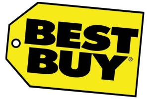 best-buy logo