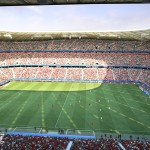 PRO EVOLUTION SOCCER 2014_AllianzArena_01