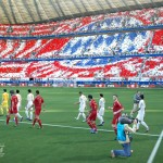 PRO EVOLUTION SOCCER 2014_BM_Allianz