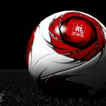 PRO EVOLUTION SOCCER 2014_Ball_FOX
