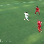 PRO EVOLUTION SOCCER 2014_TeamPlay_02